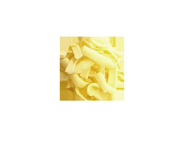 とろけるチーズ(カレー中華麺専用)